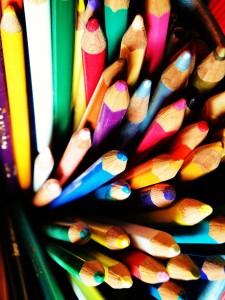 llapis-tornada-escola