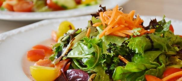 fruites i verdures ecològiques per a menjadors escolarsi bufets per a empreses.