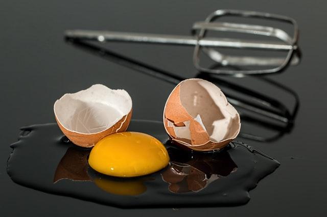 ous ecològics per a càtering en Barcelona
