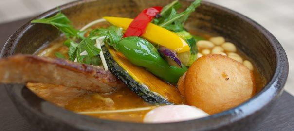 catering Barcelona sopa per a residencies geriatriques