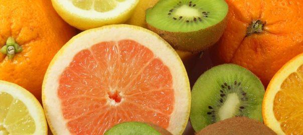 A l'hivern, també necessitem fruites!