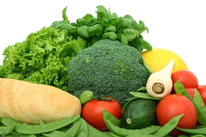 5 aliments ideals per a la tornada a l'escola